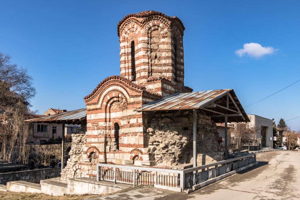 Nikopol_Sf Petru si Pavel 1