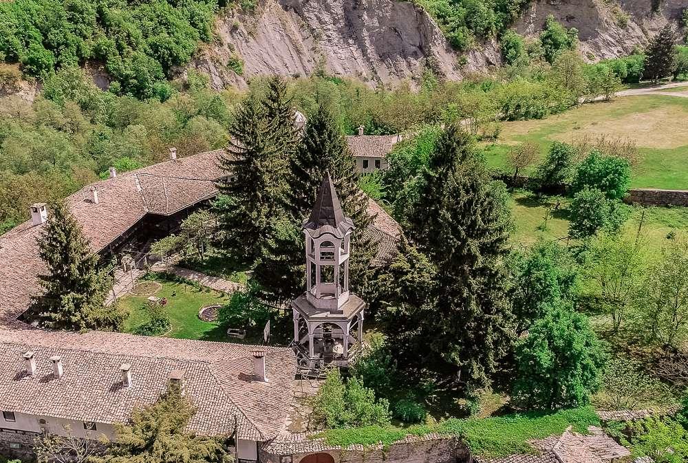 kapinovski-manastir-kapinovo-2