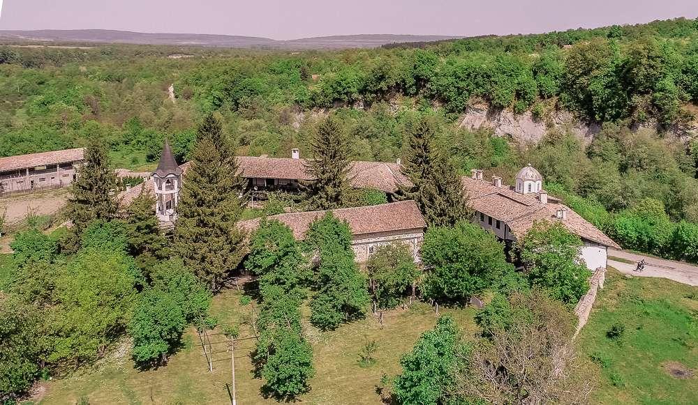 kapinovski-manastir-kapinovo-3