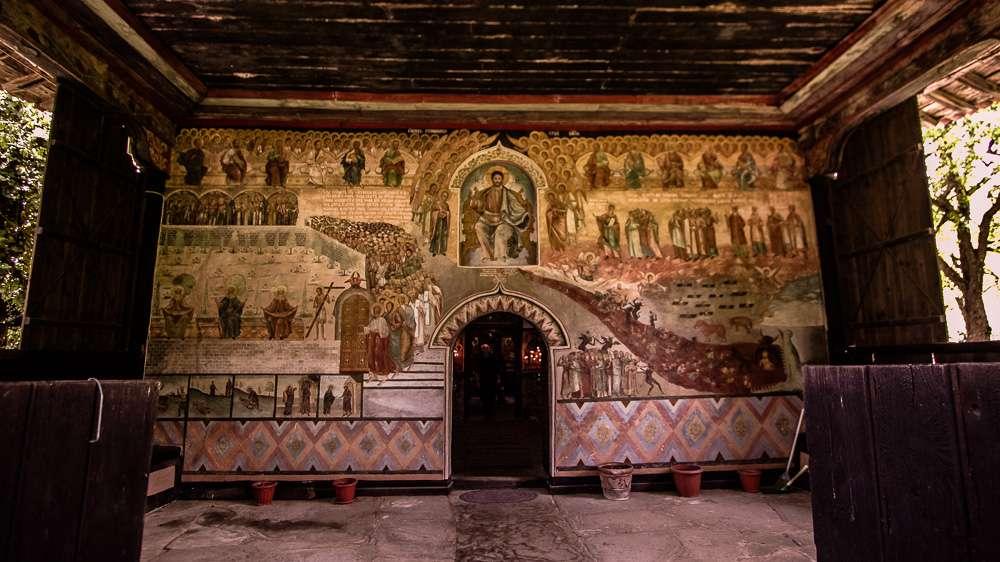 kapinovski-manastir-kapinovo-4