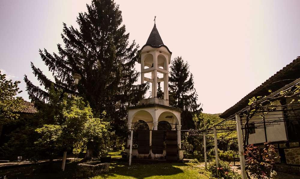 kapinovski-manastir-kapinovo-5