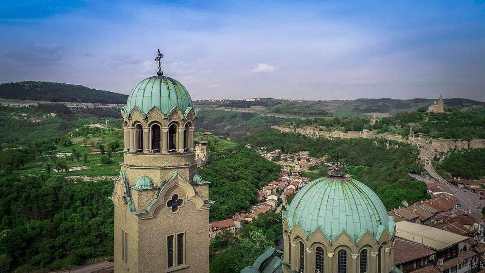 katedralen-hram-rozhdestvo-bogorodichno-veliko-tarnovo