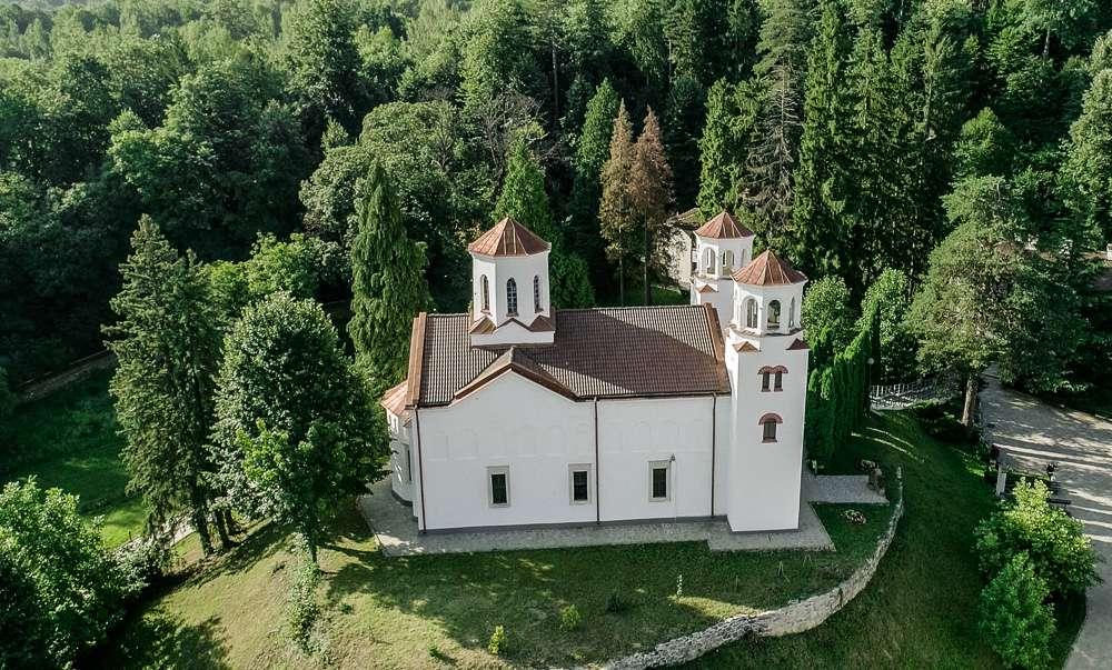 klisurski-manastir-vratsa (2)