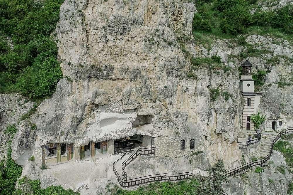 manastir-dimitar-basarbovski-ruse-3