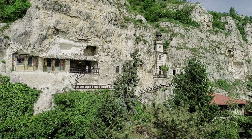 manastir-dimitar-basarbovski-ruse-4