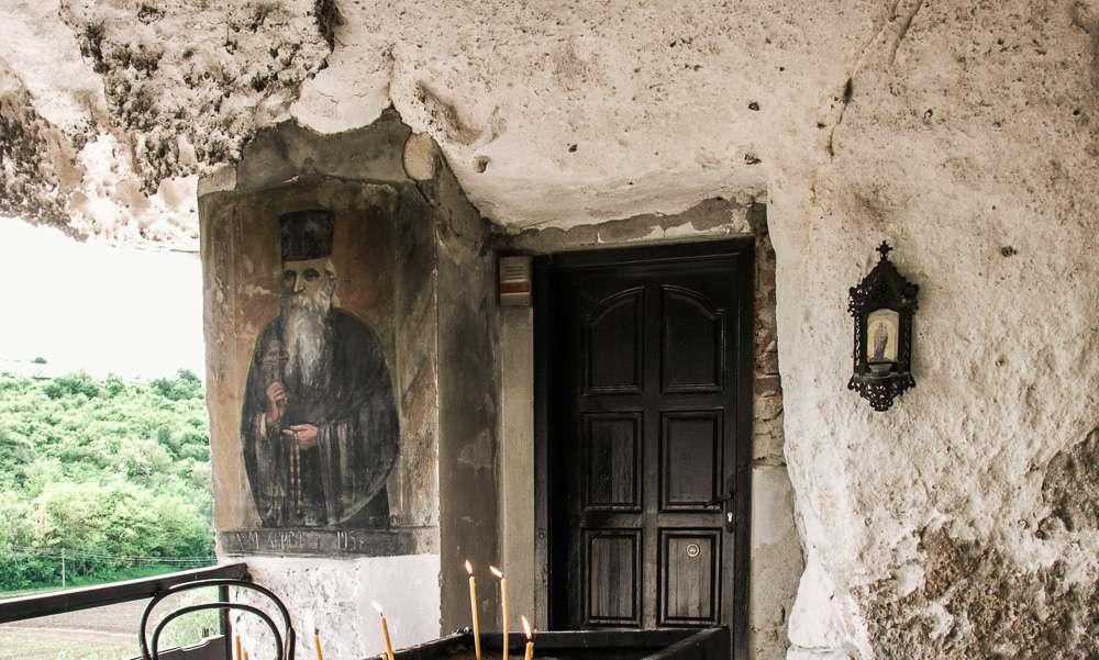 manastir-dimitar-basarbovski-ruse-5