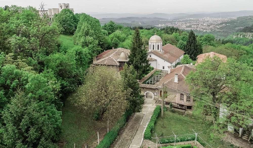manastir-sveti-nikola-arbanasi-2