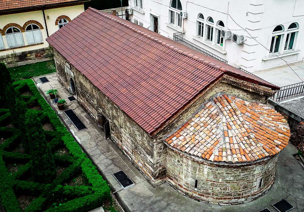 sveta-pantaleimon-church-vidin