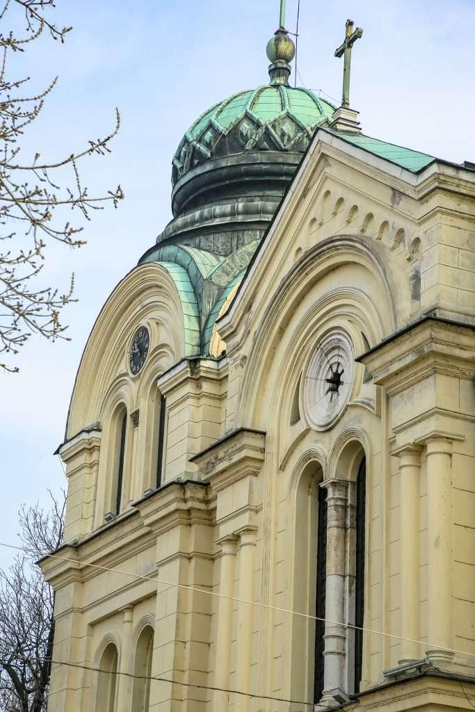 Sv Dimitar 2