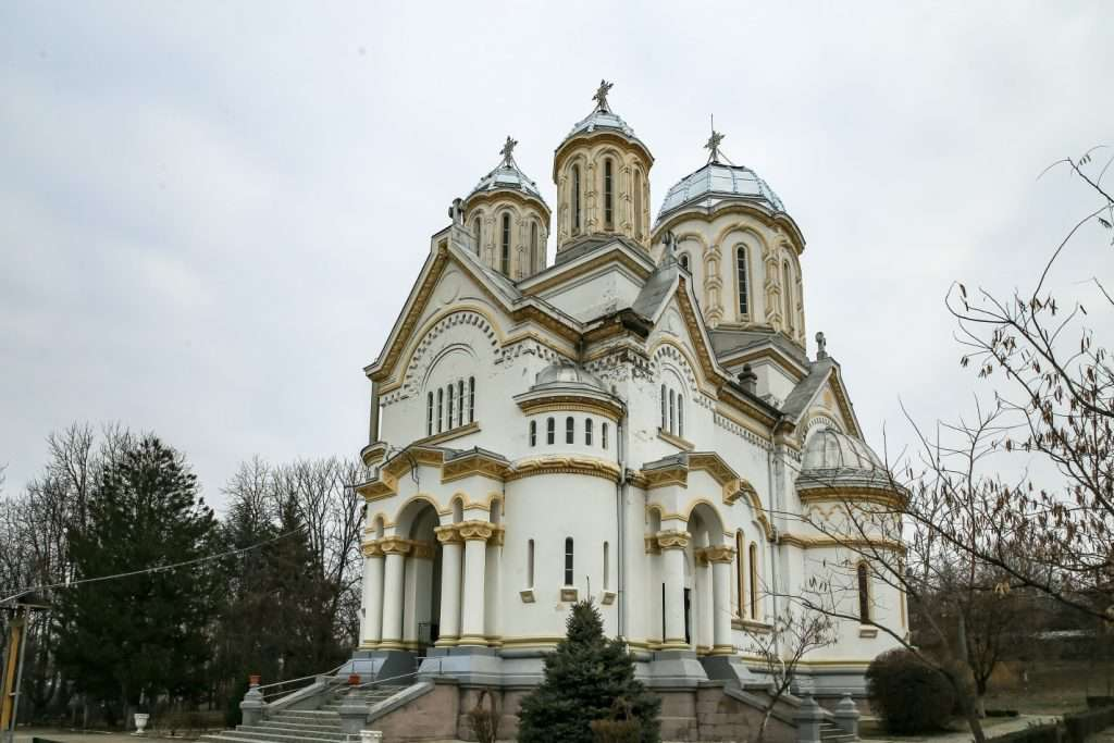 curkva-sv.-nikolay-kalafat