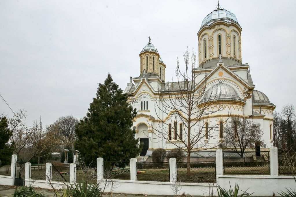 curkva-sv.-nikolay-kalafat2