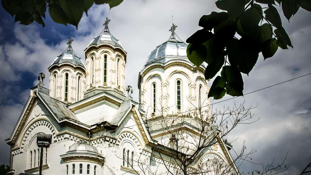 curkva-sv.-nikolay-kalafat3