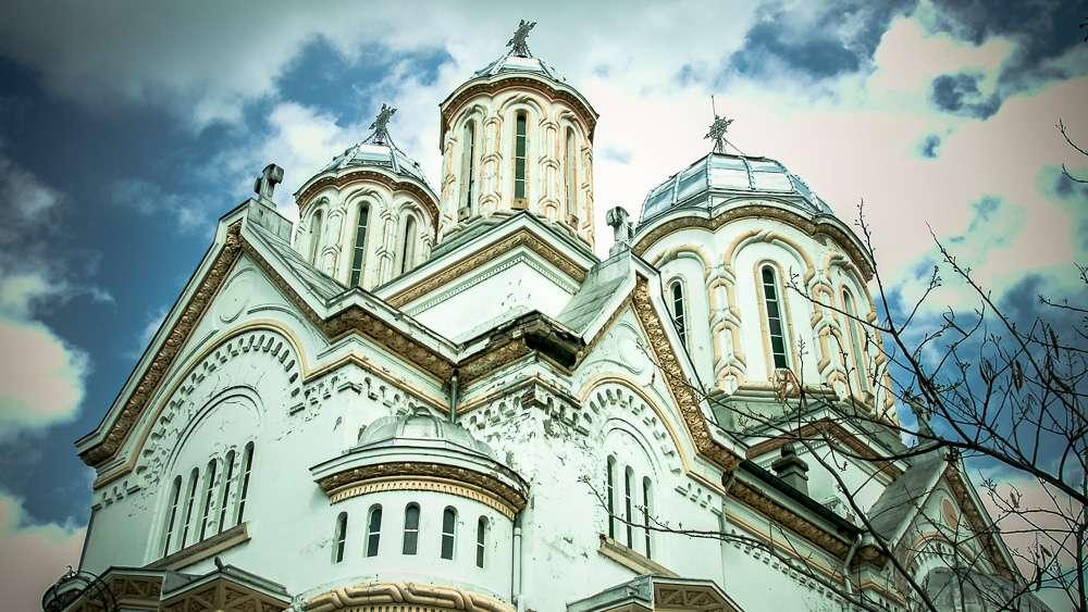 curkva-sv.-nikolay-kalafat4-new