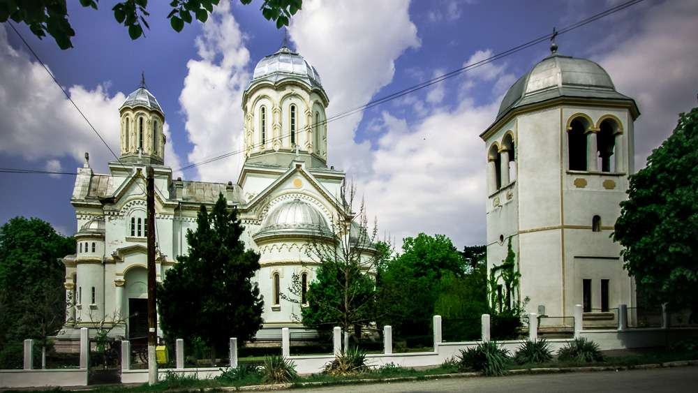 curkva-sv.-nikolay-kalafat5