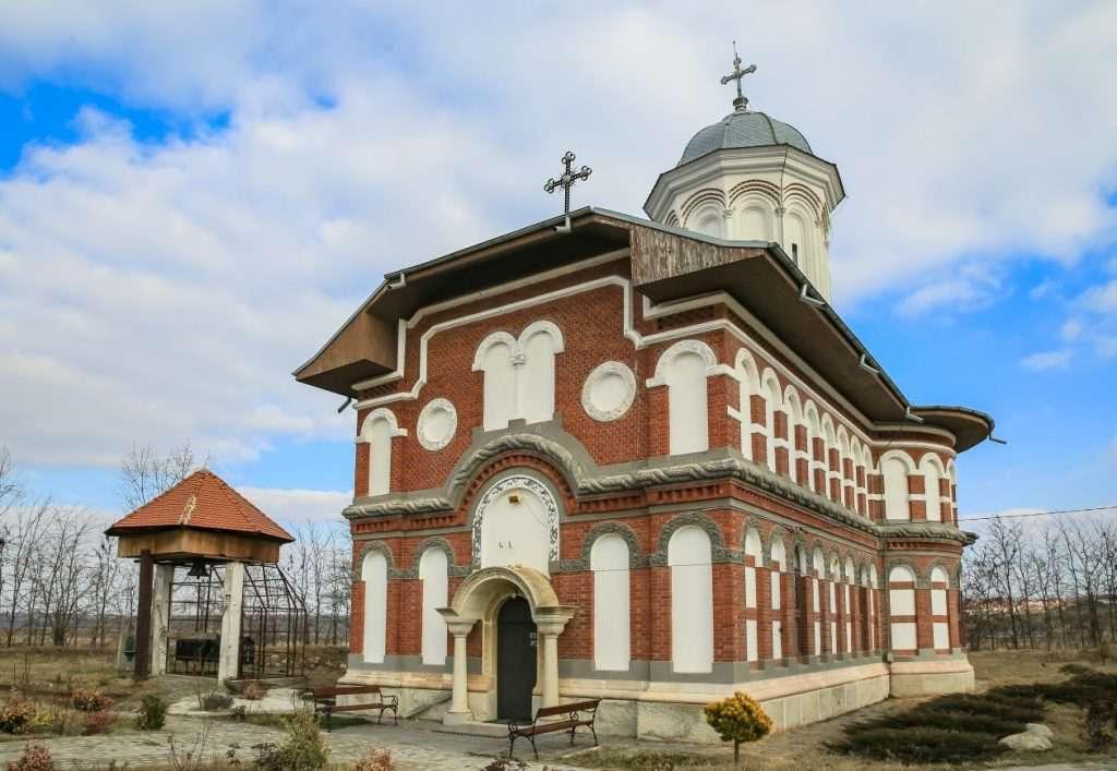 manastir-sadova-craiova-oblast-dolzh