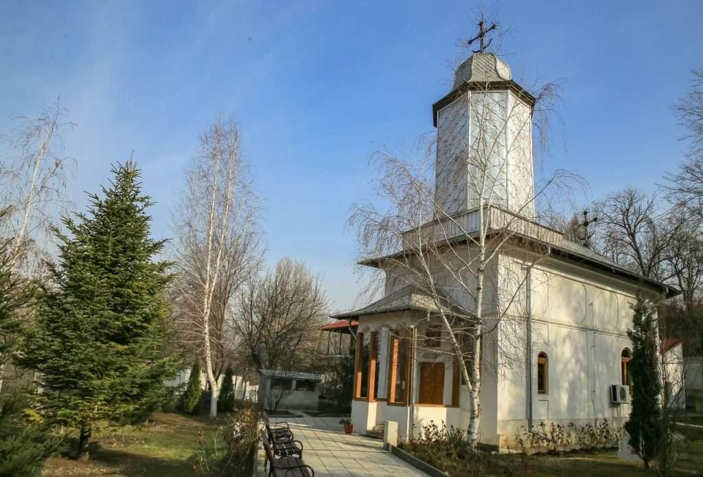 manastir-sterarets-romania