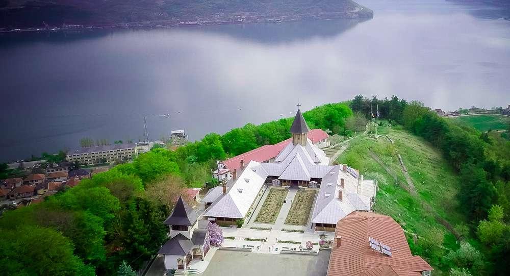 manastiri (3 of 8)