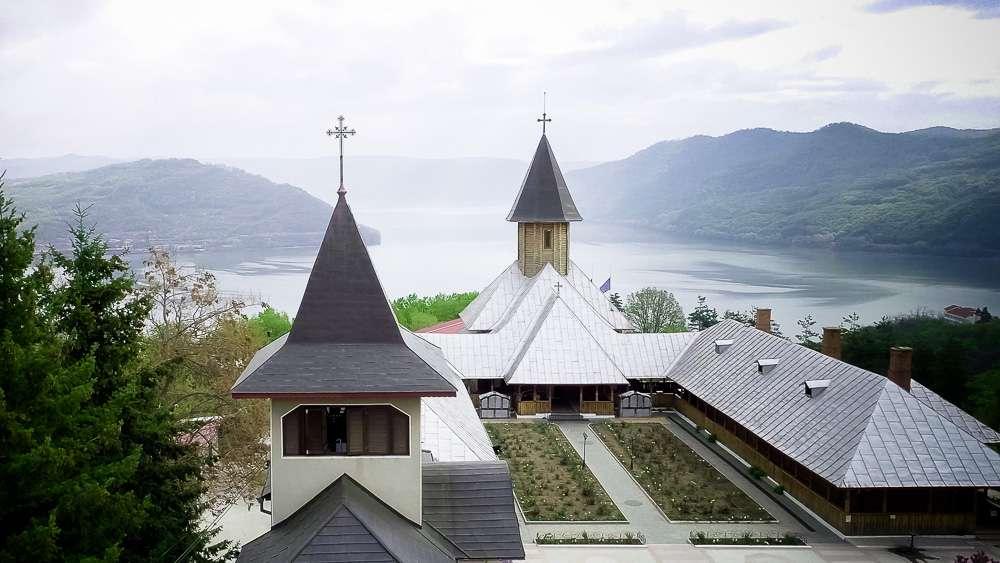 manastiri (5 of 8)