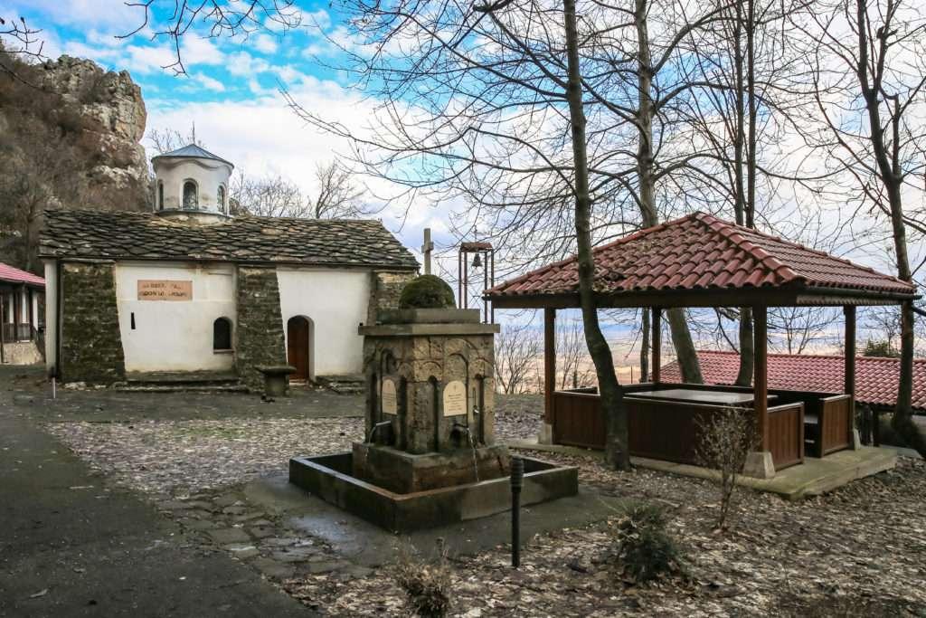 Ivan-Pusti-1-1024×683